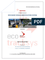 RFID Vehicle Tracking Techno Commercial.docx