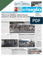 Edicion Impresa 26-03-2019
