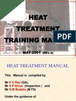 Heat-Treatment-Training-Manual-ppt.ppt