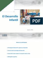 Desarrollo_Infantil_2
