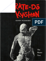 Karate - do kyohan-1.pdf