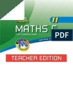 AustMaths-Quest-11C-Teacher-s-Addition.pdf