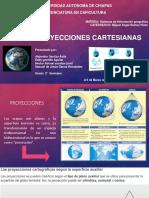 PROYECCIONES CARTESIANAS.pptx