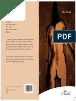 Page couverture harmattan