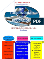 Foundations-of-Education.pdf