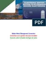Ballast Water Convention Edition 2004.pdf