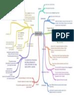 Apendicite_aguda.pdf