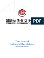 ISKF Tournament Rules and Regulations Second Edition June 2009.pdf