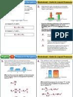 Pressure worksheet - Answer key-1.pdf