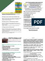 Boletín 033-Inp Jbp-loma Bonita