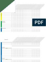 Competency Matrix Form Sheet Rev 0.xlsx