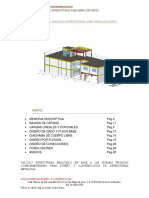 Calculo Estructural Mesa de Patio.docx
