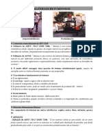 Materiais II.pdf