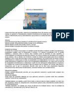 leyes-de-la-termodinc3a1mica2.pdf