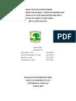 TERAPI AKTIVITAS KELOMPOK COVER.docx