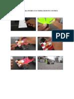 GAMBAR CARA PEMBUATAN MOBIL REMOTE CONTROL.docx