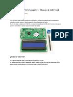LCD 16X2.docx