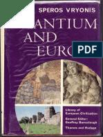 vryonis_byzantium_and_europe_1967.pdf