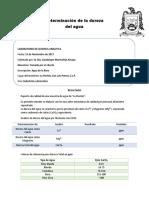 agüita.docx