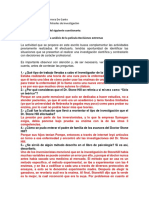 Guión de análisis para el Docunmental Decisiones extremas.docx