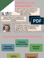 DIAGNÓSTICOS DE ENFERMERÍA2.pptx