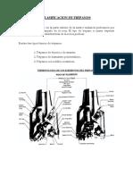 Biochemistry - Mary K. Campbell, Shawn O. Farrell - 7th Edition