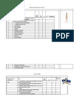 Daftar alat keperawatan medikal bedah.docx