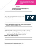 Ejercicio socioemocional.pdf