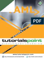 yaml_tutorial.pdf