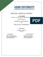 Development of Geopolymer Concrete.docx
