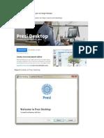 Prezi Desktop 4.2 Instalacion.docx