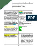 Leccion 6 marcos.docx