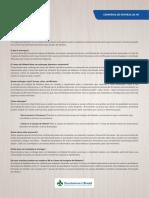 Cerimônia_de_entrega_de_IM.pdf