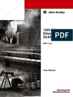 1203-um013_-en-p.pdf