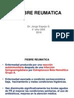 9.-Fiebre Reumatica 2018