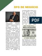 FILÓSOFO DE NEGOCIO  JIM ROHN.docx