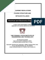R15EEE.PDF