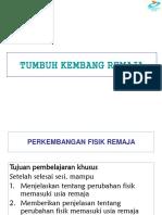 tumbang-remaja.pdf