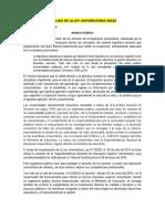 ANALISIS-DE-LA-LEY-UNIVERSITARIA-30220.docx