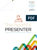 The Heartful Presenter Booklet English.pdf