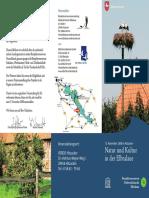 Tagungsprogramm NUK 15.11.08 f r Internet Und Email