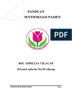 Panduan IDENTIFIKASI PASIEN.edit.docx