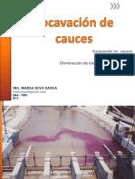 1. Socavación de cauces.pdf