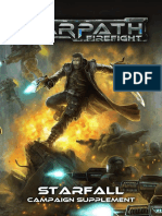 Firefight Campaign Book WEB