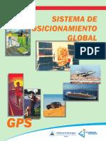 Manual BASICO SOBRE EL USO DE GPS - IMPORTANTE.pdf