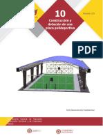 PTPolideportiva.pdf
