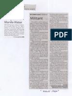 Manila Times, Mar. 26, 2019, Militants file complaints vs Manila Water.pdf