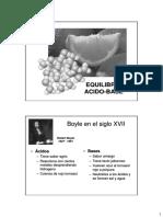 Equilibrio Acido-baseprocesado[Version Para Imprimir]