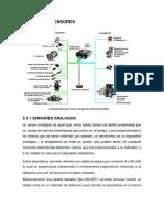 sensores en motores a diesel.docx
