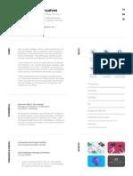dg_curriculo_pt.pdf